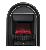 BeModern Abbey 2kw Inset Electric Fire (LED Flame) 14405101