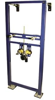 Abacus Easiplan 1180mm Basin Frame (EPBA-05-2005)