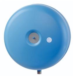 IMI Statico 12 Ltr Disc Expansion Vessel Blue 7101001