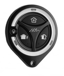 Honeywell Evohome Wireless Remote Control Key Fob TCC800MS