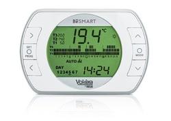 Vokera BeSMART Internet Room Thermostat Kit 20111860