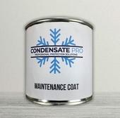Condensate Pro Maintenance Coat CPMAINTCOAT