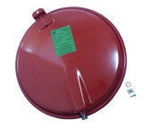 Worcester 87161055450 Expansion Vessel