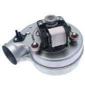 Ariston 569431 Fan