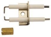 Worcester 87161421400 Electrode Spark (BEFORE FD 290)