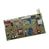Vaillant 0020052093 Printed Circuit Board