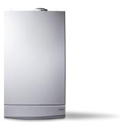 Potterton Titanium 40 Combi Boiler 7219496