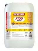 Sentinel X100 Inhibitor 5 Litre