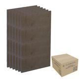 Tile Backer Boards