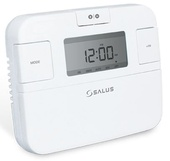 Salus Controls EP110 Single Channel Programmer