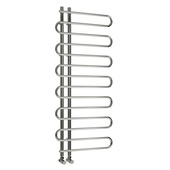 Abacus Designer Radiators