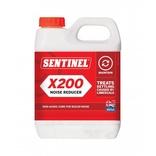 Sentinel X200 Boiler Noise Reducer 1 Ltr