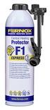 Fernox Protector F1 Express 400ml 62418
