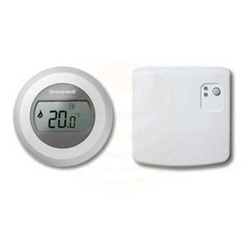 Honeywell Single Zone Thermostat (Y87RF2024)