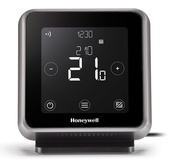 Honeywell Lyric T6R Programmable Smart  Thermostat (Y6H910RW4022)