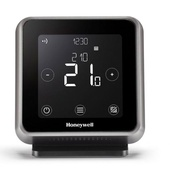 Honeywell Lyric T6R Wireless Smart Thermostat (Thermostat only) T6H700RW4011