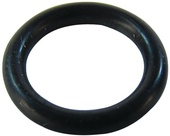 BAXI O RING -TO GO WITH 5113314 (CLEARANCE)