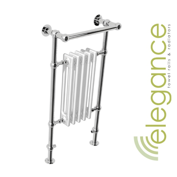 Abacus Direct Half Sovereign Towel Warmer 960 X 500 Chrome besides Abacus Elements Rectangular Shower Base Offset Drain 40mm Emlt 10 2014 further Ideal Horizontal Flue Terminal 1000mm Long 205518 together with CB 2800 UH Furnace Cabi  V 150 likewise Abacus Elements Standard Shower Substrate Emse 10 1010 20384. on waste oil burner nozzles