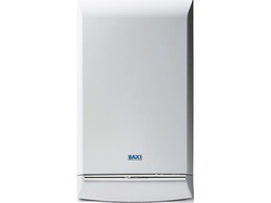 Baxi Platinum ERP 24kW Combi Boiler (7219449)