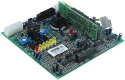 Ariston Printed Circuit Board E C-Mi/Ffi  953045 (clearance 1 LEFT)