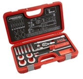 Nerrad Tapex Tap Wrench Kit (NTTAPXKIT1)