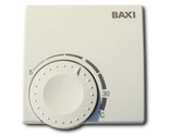 Baxi Room Thermostat 720971601