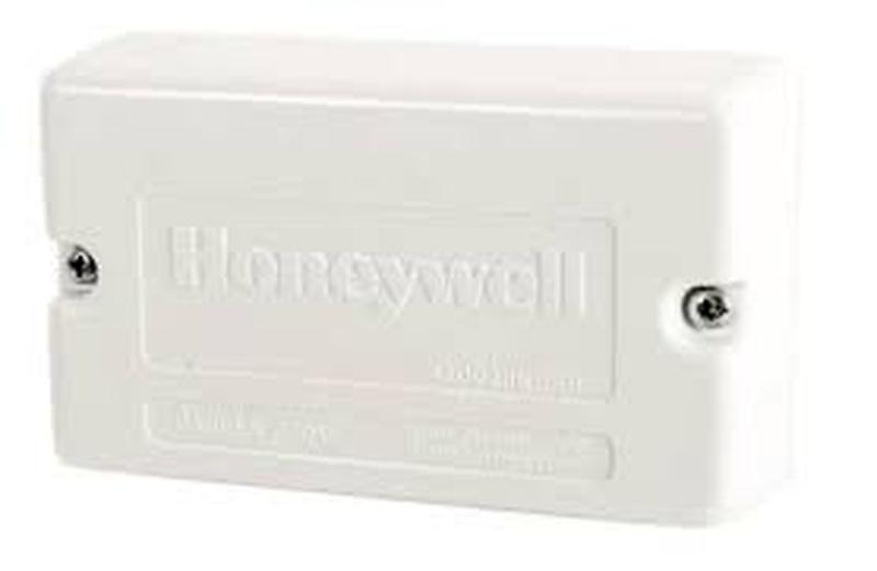 Honeywell 10 Way Junction Box  42002116