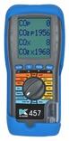 Kane 457 Flue Gas/Ambient Air Analyser (KANE457)