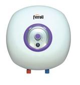 Ferroli Bravo 15L 2.5kw Under Sink Water Heater SN15SVE2.5U