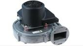 BROAG COMMERCIAL FAN S100036 (CLEARANCE 1 LEFT)