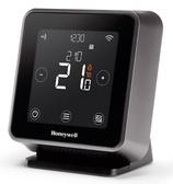 Honeywell Lyric T6R-HW Thermostat With Hot Water Control (Y6H920RW4026)