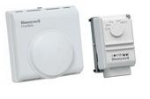 Honeywell Frost Protection Kit (K42008628-001)