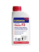 Fernox F3 Cleaner 500ml