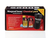 Adey Magnaclean Pro 2 Chemical Pack CP1-03-00625