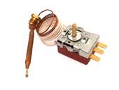 Ariston 564885 Thermostat DHW