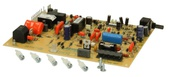 Worcester 87161463320 Control Board