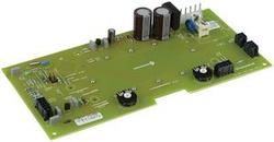 FERROLI DISPLAY PCB 39810380 (CLEARANCE)