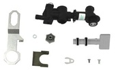 Worcester 87161051030 Charging Link Assembly