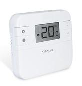 Salus Controls RT310 Digital Room Thermostat