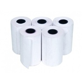 Kane TP5 Pack Of 5 Thermal Printer Paper Rolls