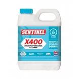 Sentinel X400 System Restorer 1 Ltr