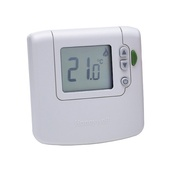 Honeywell Evohome Wireless Sundial Pack (ATP921H1004)