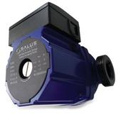 Salus 5M Central Heating Pump MP100A
