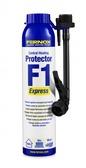 Fernox F1 Protector Express 265ml