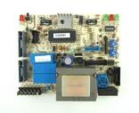Ideal 172561 Logic PCB (BI1475 116)
