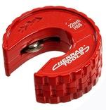 Nerrad Pro Slice Copper Tube Cutter 22mm NT2022PS