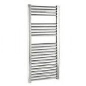 Ultraheat Poplar 1742x500 Towel Rail White (5PO17)