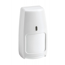 Honeywell Evohome Wireless Pet-Immune Motion Sensor IRPI8EZS
