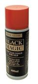 Black Magic Coal Spray 400ml