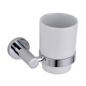 Abacus Essentials Orbit Tumbler Holder & Cup ATAC-BX10-3202
